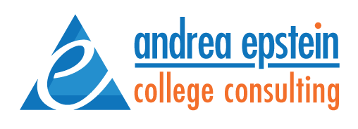 Andrea Epstein College Consulting
